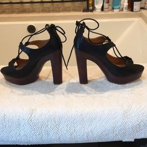 Shoes - Olivia Miller new in box shoes